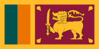 Sri_Lanka flag